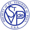 St Vincent de Paul
